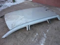 Крыша. Toyota Corolla Fielder, NZE141G, NZE141