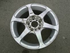 Wheel Power. 6.5x15, 5x100.00, 5x114.30, ET45