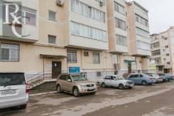 3-комнатная, улица Вакуленчука 53/7. агентство, 74 кв.м.