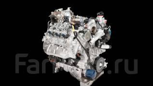 Двигатель в сборе. Infiniti: FX30d, EX35, FX35, EX30d, FX50, M35, EX37, FX37 Nissan Pathfinder, R51M Nissan Navara, D40M Двигатели: V9X, VQ40DE, YD25D...