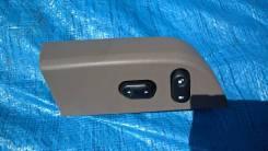 Кнопка стеклоподъемника. Ford Explorer, u152