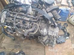 Гидроусилитель руля. Nissan Teana, PJ31, J31 Двигатели: VQ23DE, VQ35DE