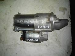 Стартер. Chevrolet Cruze, J300 F16D3