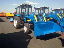 ЕлАЗ ПУМ-4853. Продается ПУМ-4853