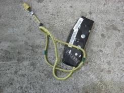 Подушка безопасности. Honda Accord, CU2, CU1
