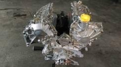 Двигатель в сборе. Infiniti: FX30d, QX70, M25, M37, FX50, M56, M45, M35, QX50, Q70, EX35, FX35, EX37, FX37, EX25 Nissan Pathfinder, R51M Nissan Navara...