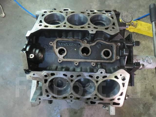 Двигатель в сборе. Infiniti: M35, FX37, FX50, EX37, FX35, EX35 Nissan Navara, D40M Nissan Pathfinder, R51M Двигатель V9X. Под заказ