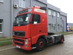 Volvo FH. Седельный тягач 4x2 420 2011 г. в, 12 780 куб. см., 13 000 кг.