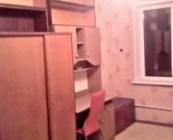 Гостинка, улица Ворошилова 17а. агентство, 23 кв.м.