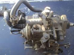 Топливный насос высокого давления. Toyota Camry, CV30 Toyota Vista, CV30 Двигатель 2CT