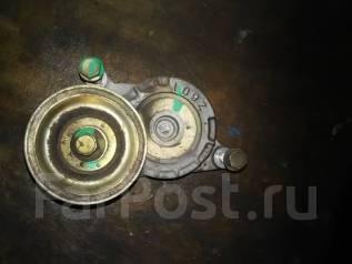 Натяжитель ремня генератора. Mazda Axela, BK5P