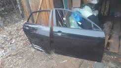 Дверь боковая. Nissan Almera, G11 Двигатель K4M. Под заказ
