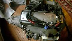 Проводка двс. Toyota: Mark II, Crown, Cresta, Supra, Crown Majesta, Chaser, Mark II Wagon Blit, Verossa, Soarer Двигатель 1JZGTE