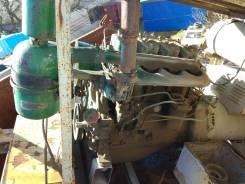 Продам двигатель Д-144 (трактор Т-40 и другие). 4 150 куб. см.