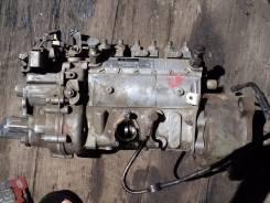 Топливный насос высокого давления. Mitsubishi Fuso, FK417 Двигатель 6D16