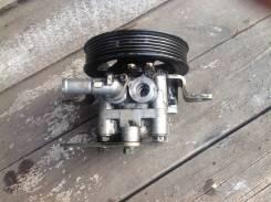 Гидроусилитель руля. Nissan Primera Двигатель QR20DE