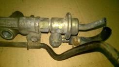 Регулятор давления топлива. Daihatsu Move, L600S Двигатель EFZL