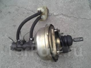 Продам вакуум с главным тормозным цилиндром ВАЗ 2101 - 2107. Лада: 4x4 2121 Нива, 2104, 2105, 2106, 2107, 2101