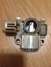 Реле генератора. Nissan Sunny, FB15 Двигатель QG15DE