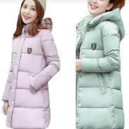 Предлагаю! одежда наличии! цены от 280 руб