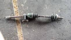 Привод. Mazda Eunos 500, CAEPE, CAEP, CAPP, CA8P, CA8PE Mazda Capella, CG2SR, CG2SP, CG2PP Двигатель FPDE