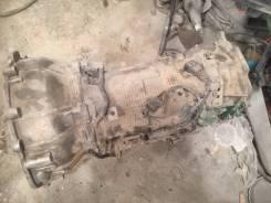 АКПП. Mitsubishi Pajero, V80, V45W, V98W, V26C, V68W, V87W, V14V, V26WG, V21W, V83W, V60, V24W, V26W, V25W, V24WG, V77W, V93W, V73W, V24C, V88W, V23C...