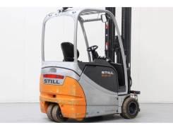 Still RX 20-15. Продается погрузчик Still RX20-15
