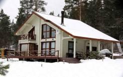 Ремонт и строительство домов