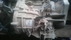 АКПП K410-05A Vitz SCP90