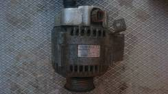 Генератор. Honda Stream, RN2, RN1 Двигатели: D17A, D17A2, K20A1