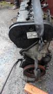 Контрактный (б у) двигатель Крайслер Вояджер 02 г. EDZ 2,4 л бензин