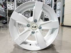 "Light Sport Wheels. 6.0x14"", 4x98.00, ET35, ЦО 58,6 мм."
