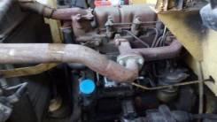 Balkancar RECORD 2SR. Двигатель для погрузчика Балканкар., 2 490 куб. см., 3 000 кг.
