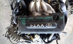 Продажа двигатель на Toyota Ipsum acm21w 2az-fe 2.4 В Разбор