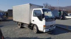 Nissan Atlas. Продам грузовик , 4 800 куб. см., 2 000 кг.