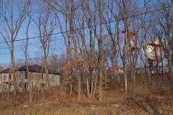Продается земельный участок 20 с/с в районе ост. Варяг. 2 046кв.м., собственность, электричество, вода