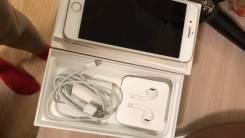 Apple iPhone 7 Plus 128Gb. Б/у