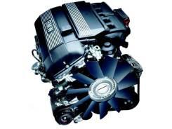 Контрактный двигатель M40 B16 164E1 BMW E30, E36 1.6i BMW 1-Series, 2-Series, 3-Series, 4-Series, 5-Series, 6-Series, 7-Series, M3, M4, M5, M6, X1, X3...