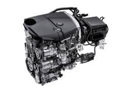 Контрактный двигатель 112 943 Mercedes SL-class (129) 3.2i Mercedes SL-class (129)