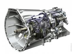 Коробка передач LD23 (МКПП) для Nissan Cabstar, Serena, Vanette 2.3 Nissan Cabstar, Serena, Vanette