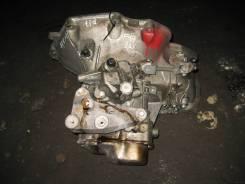 Коробка передач F17 3.55 (МКПП) для Opel Astra G, Astra H, Corsa C, Meriva A, Signum, Tigra B, Vectra B, Vectra C, Zafira A 1.8 Opel Astra G, Astra H...