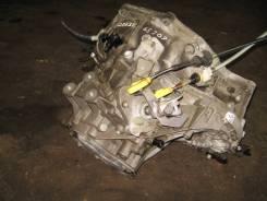 Коробка передач F23 (МКПП) для Opel Calibra, Omega B, Vectra B 2.5 Opel Calibra, Omega B, Vectra B