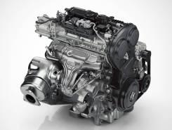Контрактный двигатель D5244T Volvo S60, S80, V70, XC70, XC90 2.4TDI Volvo S60, S80, V70, XC70, XC90
