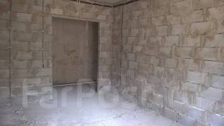 1-комнатная, улица Луговая 78. Баляева, частное лицо, 36 кв.м. Интерьер