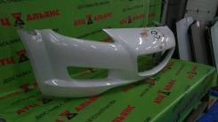 Бампер MAZDA RX-8, SE3P, 13B, 0030039106