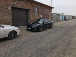 Колеса Advan Connoisseur 151c /19! В Хроме. 8.5x19 5x100.00, 5x114.30 ET45