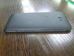 Asus ZenFone Max. Б/у