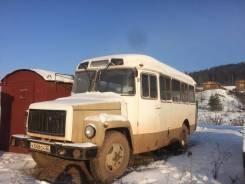 Кавз 3976. Продается автобус КАВЗ 3976, 4 248 куб. см., 19 мест