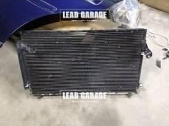 Радиатор кондиционера. Lexus GS300, JZS160 Lexus GS400, JZS160