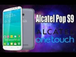 Alcatel POP S9 7050Y. Б/у